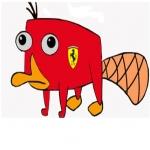 Fernando-Ferrari